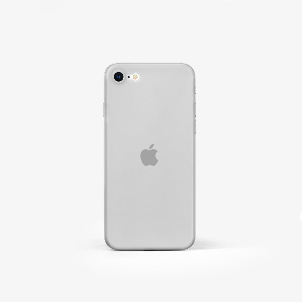 iPhone SE thin case
