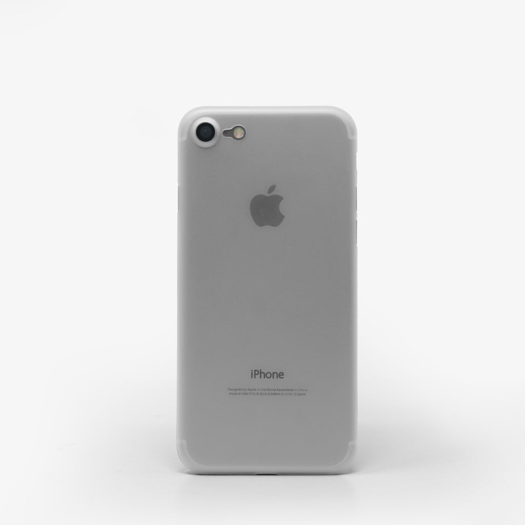 iPhone 7 thin case