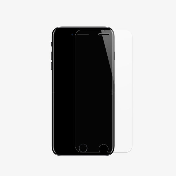 Dodo Air iPhone 7 Plus Case - Lustre Black