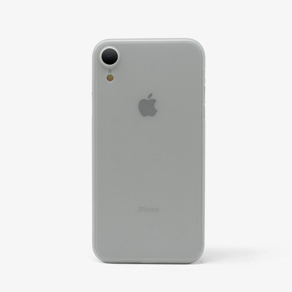 cover slim iphone xr