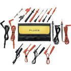 Fluke TL81A Deluxe test lead set