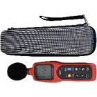 UNI-T UT 352 Sound level meter 30...130 dB 0.1 dB 31.5 Hz...8 kHz