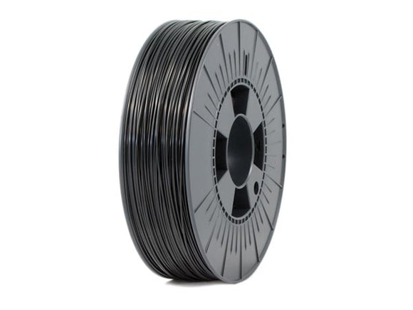 VELLEMAN ABS175B07 1.75 MM ABS-FILAMENT - ZWART - 750 G