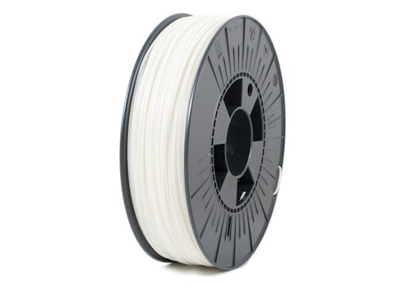 VELLEMAN ABS175N07 1.75 MM ABS-FILAMENT - NATUREL - 750 G