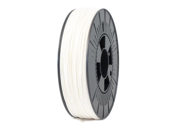 VELLEMAN ABS175W07 1.75 MM ABS-FILAMENT - WIT - 750 G
