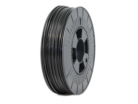 VELLEMAN ABS285B07 2.85 MM ABS-FILAMENT - ZWART - 750 G