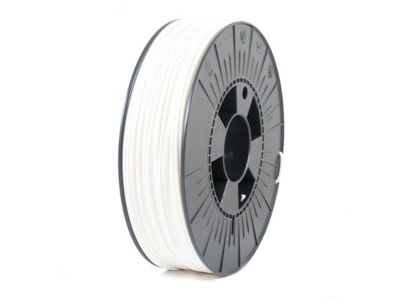 VELLEMAN ABS285W07 2.85 MM ABS-FILAMENT - WIT - 750 G
