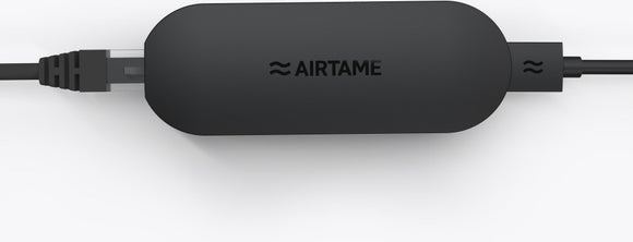 Airtame PoE Adapter AT-POE