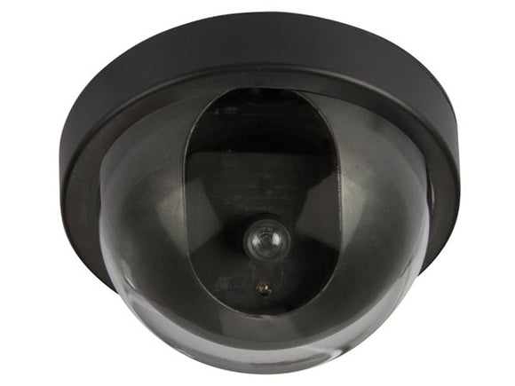 VELLEMAN CAMD12 NEPCAMERA MET RODE LED