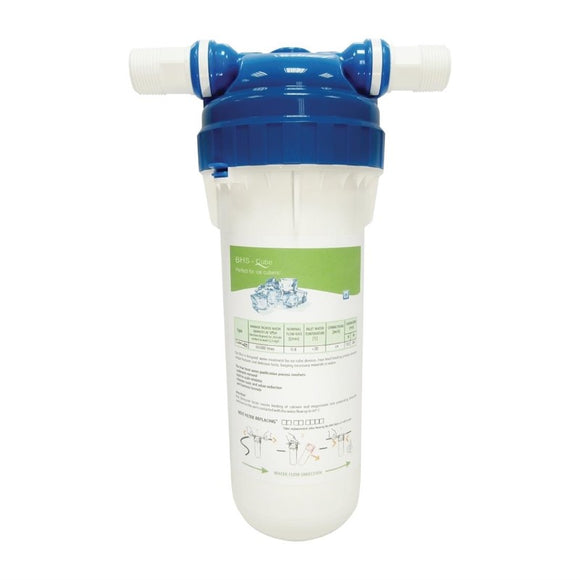 Horeca CS269 Cube Line waterfilter CS269
