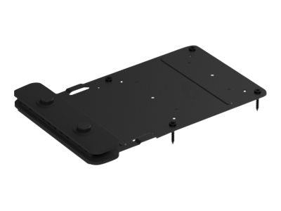 Logitech pc mount for tap