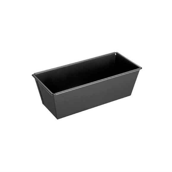 Horeca GD075 Vogue anti-kleef broodvorm 6,3x18x8,6cm GD075