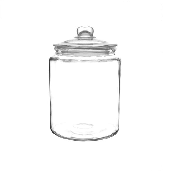 Horeca GM581 Olympia biscotti pot 6,2L GM581