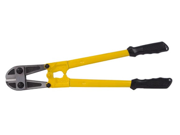 VELLEMAN HB480 BOLT CUTTER - 450 MM