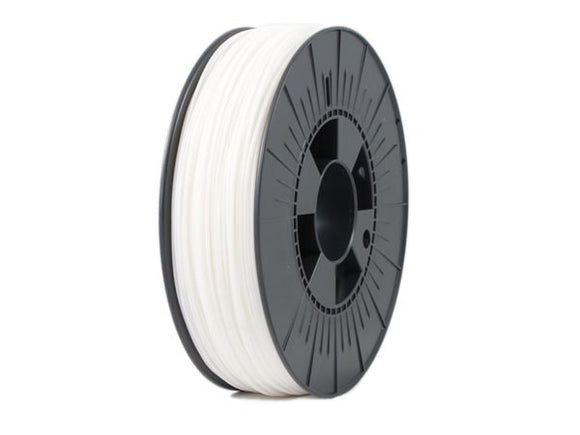 VELLEMAN HIPS175W05 1.75 MM HIPS-FILAMENT - WIT - 500 G