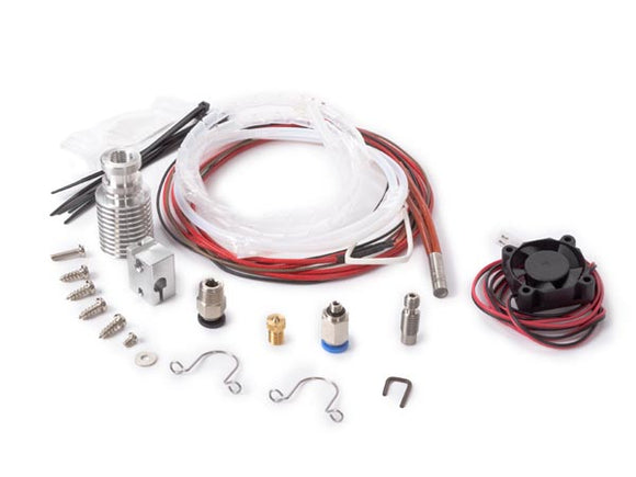 VELLEMAN K8601 HOTEND SET VOOR 3D PRINTER