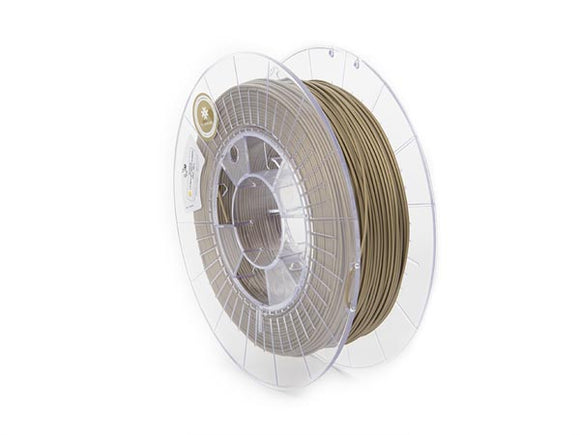 VELLEMAN SKU175GL05 SKULPT-FILAMENT - 1.75 MM (1/16