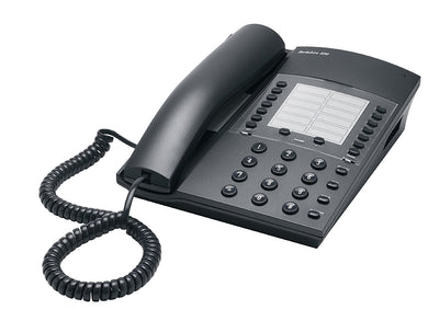 Berkshire 400 Analogue Phone