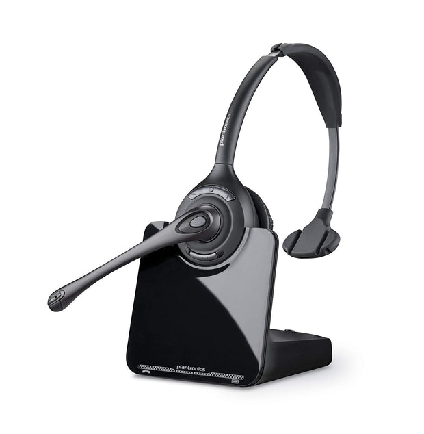 Plantronics CS510 - Legacy Headsets