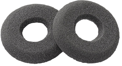 Generic Foam Ear Cushion - Legacy Headsets