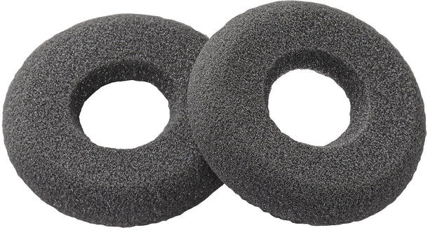 Generic Foam Ear Cushion - 10 Pack - Legacy Headsets