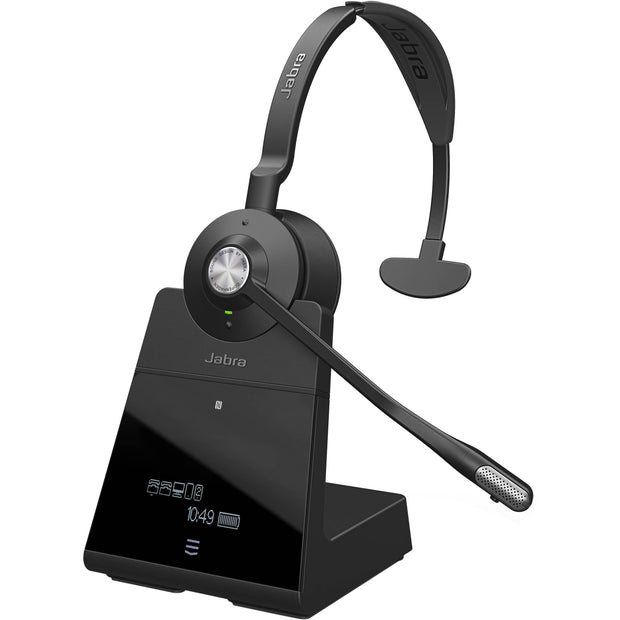 Jabra Engage 75 - Legacy Headsets
