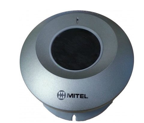 MITEL 5310 Conference Saucer (50004459) & Module (50005321) - Legacy Headsets