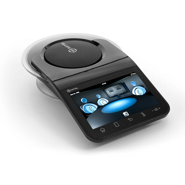 Mitel UC360 Conference Unit - Legacy Headsets