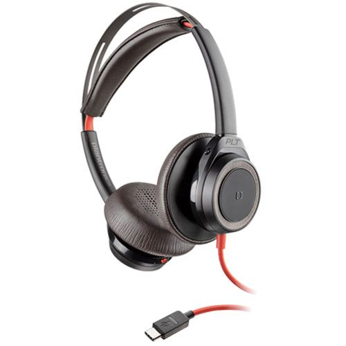 Plantronics Blackwire 7225 USB - Legacy Headsets