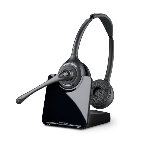 Plantronics CS520A - Legacy Headsets