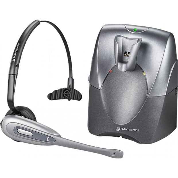 Plantronics CS60 - Legacy Headsets
