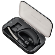 Plantronics Voyager Legend Headset + Case - Legacy Headsets