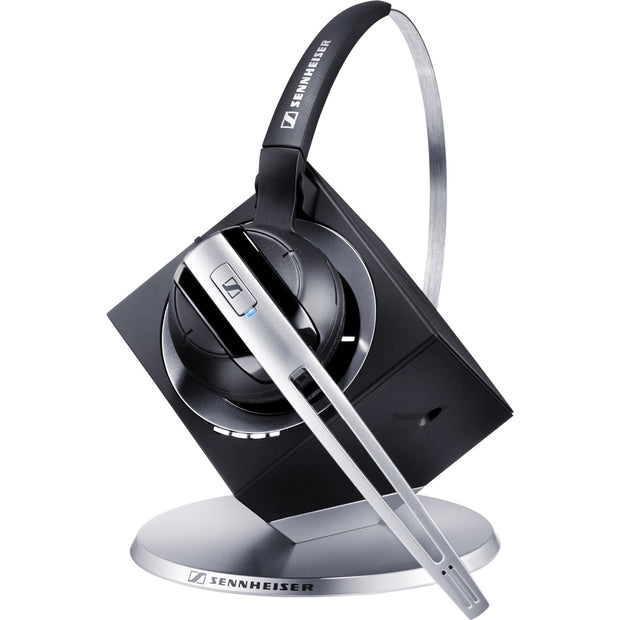 Sennheiser DW Office Pro - Legacy Headsets