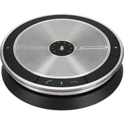 Sennheiser SP10 Speakerphone - Legacy Headsets