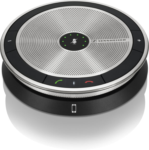 Sennheiser SP20 Speakerphone - Legacy Headsets