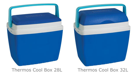 How to Choose the Right Cooler