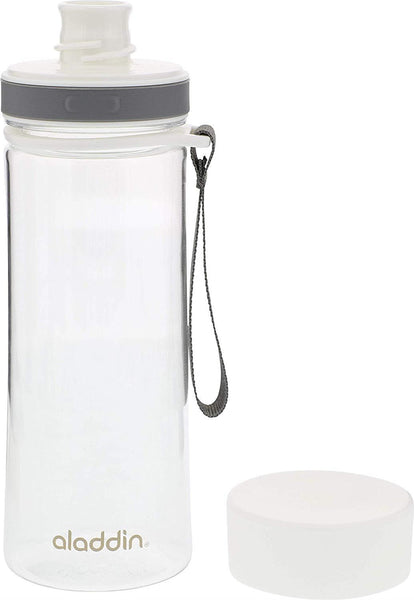 Aladdin Aveo Water Bottle 0.35L White - Thermo Hero