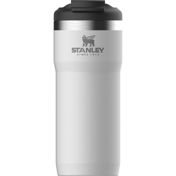 Stanley Classic Twin-Lock Travel Mug .47L Polar - Thermo Hero