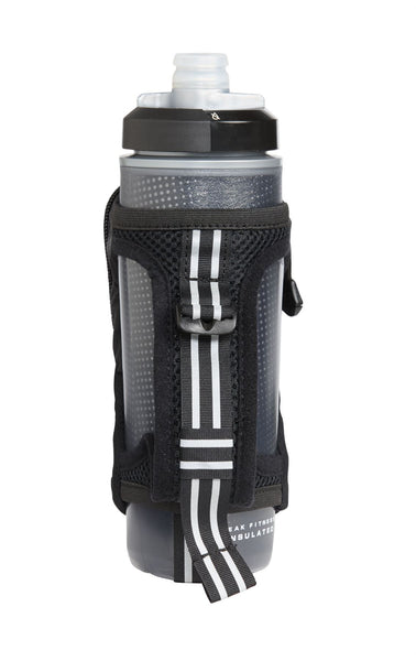 Camelbak Quick Grip Chill 500ml Black - Thermo Hero