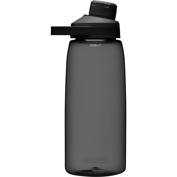Camelbak CHUTE™ Mag - 1L, Charcoal - Thermo Hero