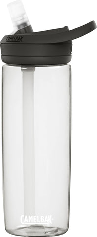 Camelbak Eddy + 0.6L Clear - Thermo Hero