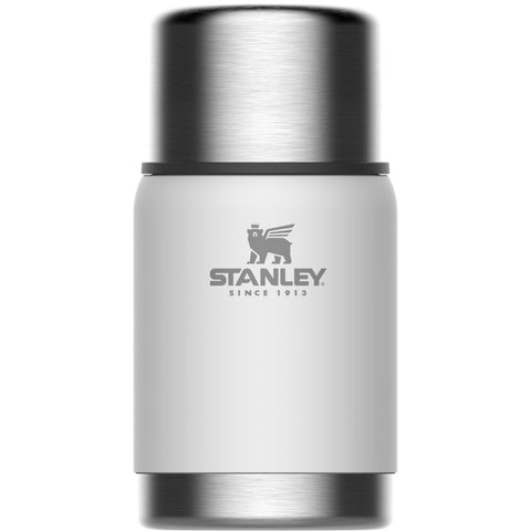 Stanley Adventure Vacuum Food Jar .70L Polar - Thermo Hero