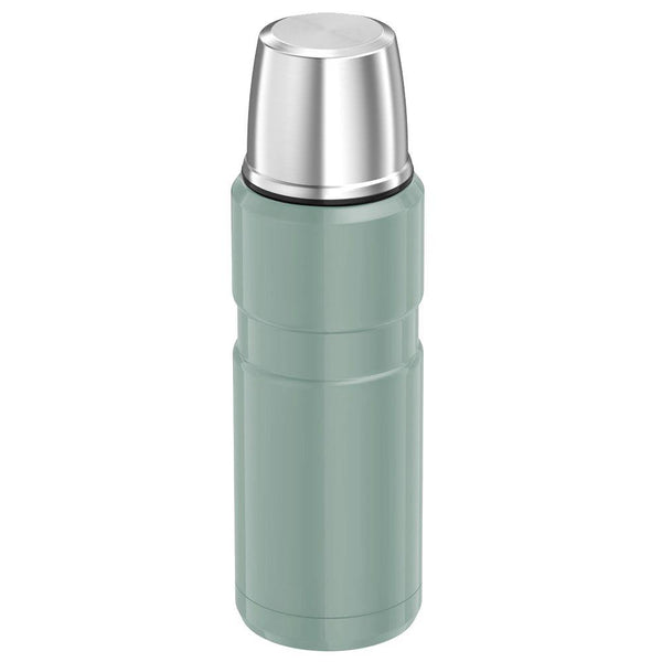 Thermos Stainless King Flask 470ml Duck Egg
