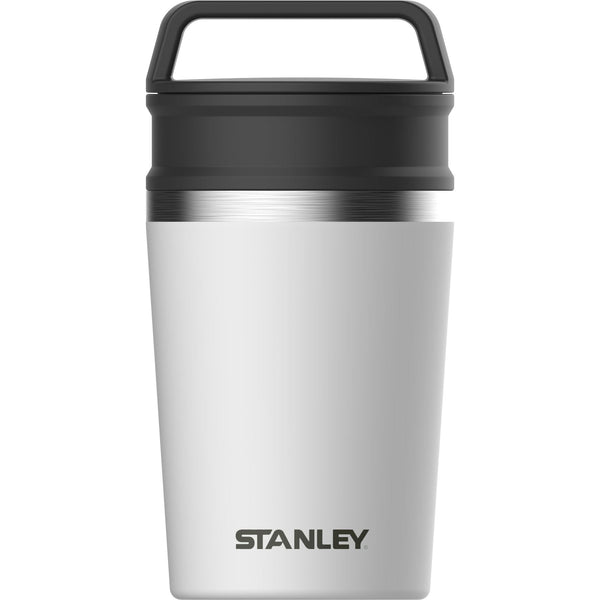 Stanley Adventure Vacuum Mug .23L Polar - Thermo Hero