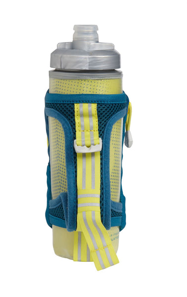 Camelbak Quick Grip Chill 500ml Corsair Teal / Sulphur Spring - Thermo Hero