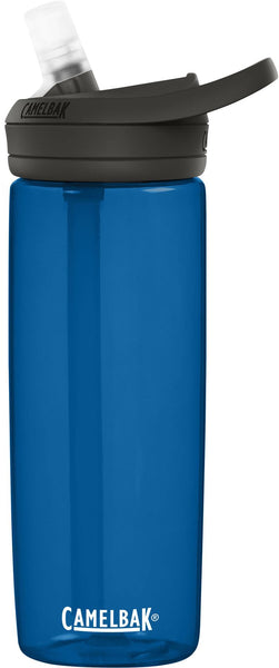 Camelbak Eddy + 0.6L Oxford - Thermo Hero