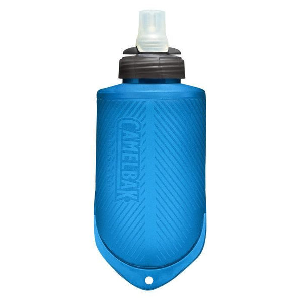Camelbak Quick Stow Flask 355ml Blue - Thermo Hero