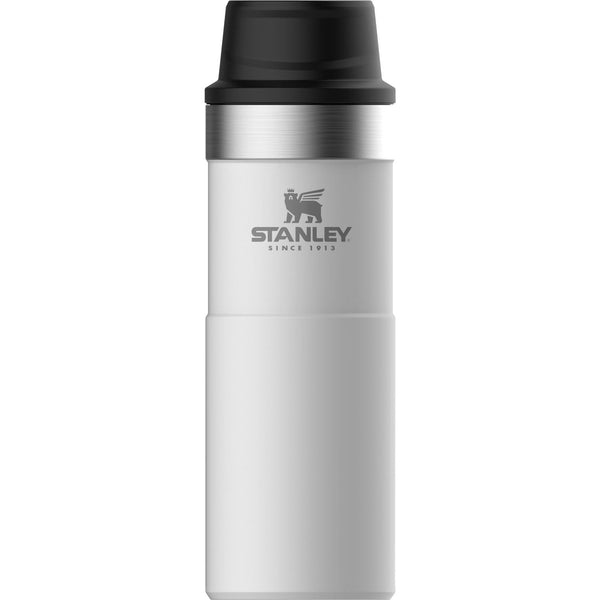 Stanley Classic Trigger-Action Travel Mug .47L Polar - Thermo Hero
