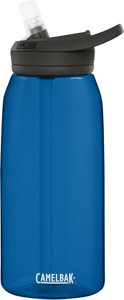 Camelbak Eddy + 1L Oxford - Thermo Hero