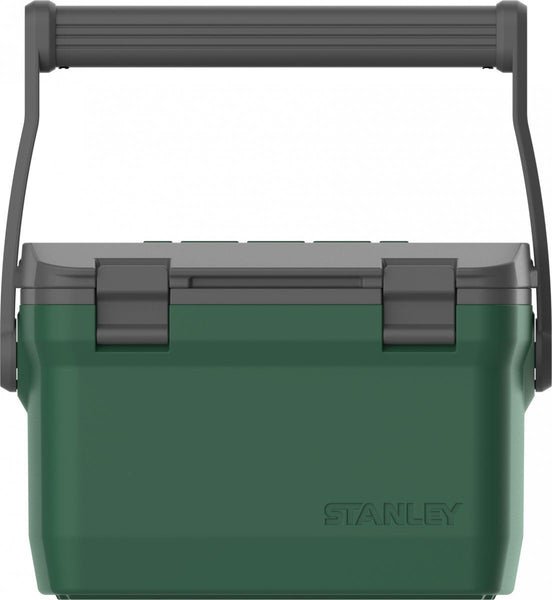 Stanley Adventure Cooler 6.6L Green - Thermo Hero